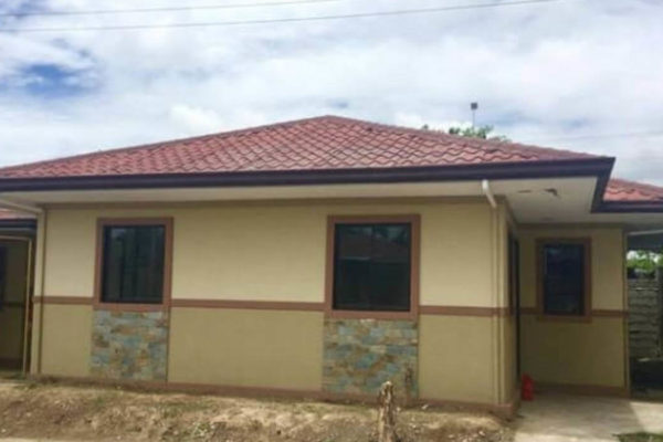 House for Rent Bellevue CDO