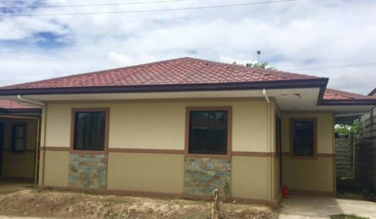 House for Rent Bellevue CDO