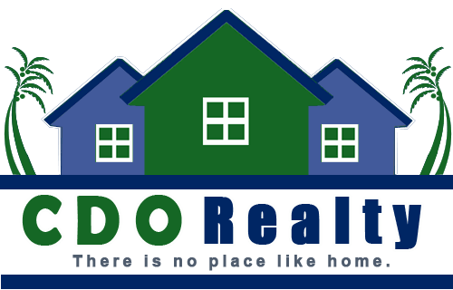 CDO Realty