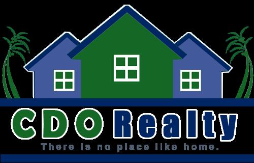 CDO Realty